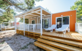 mobilheim urlaub kroatien istrien kvarner dalmatien. Black Bedroom Furniture Sets. Home Design Ideas