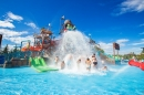Aqua Park Solaris Beach Resort Sibenik